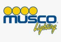 11. Musco Lighting